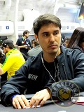 Guilherme Chenaud