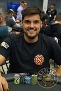 Thiago Grigoletti