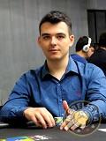 Gustavo Todero