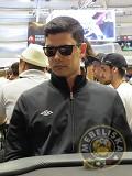 Jesse Fonseca