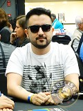 Vinicius Perri
