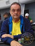 Helio Marques