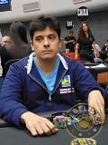 Thiago Hargreaves
