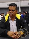 Robison Araujo