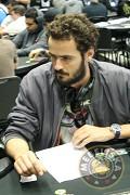 Thiago Terenzi