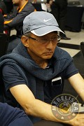 Milton Kamei