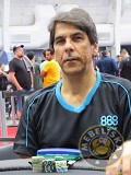 Claudio Araujo