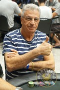 Francesco Guerra
