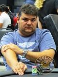 Fernando Rosado