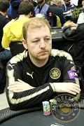 Felipe Pasini