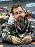 Marcos Padilha