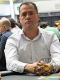 Gimisson Ribeiro