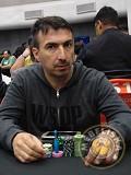 Miguel Lujan