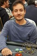 Felipe Rubino