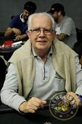 Luiz Bottaro