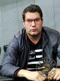 Cleider Machado