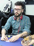 Felipe Amoroso