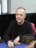 Sergio Cuzim
