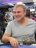 Waldir Bertotti