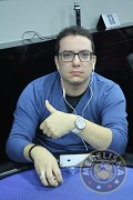 Guilherme Molina