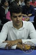 Guilherme Slarowisky