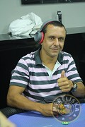 Rodrigo Brilhante