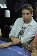Daniel Martillo