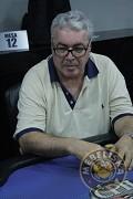 Jose Magro