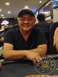 Mario Nishizaki