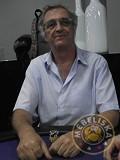 Carlos Rogerio