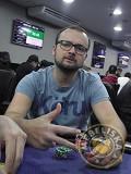 Thiago VilasBoas