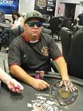 Lê Poker Favela