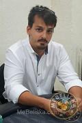 Guilherme Aubry