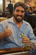 Dario Martins