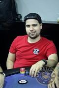 Renan Molinari