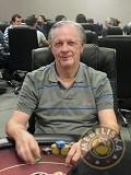 Vagner Oliveira