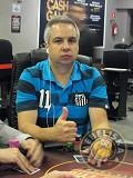Renato Alba