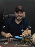 Rodrigo Karaguian