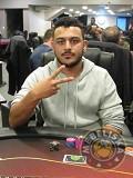 Luiz High Stakes
