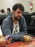 Diego Muniz