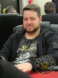 Fabiano Forte