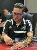 Claudio Lourenço