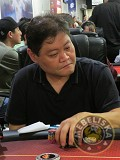 Fabio Buda