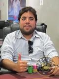 Pedro Carrancho