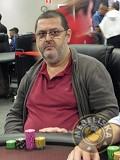 Paulo Cheidi