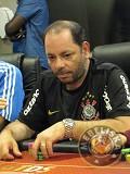 Rodrigo Karagulian