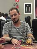 Tiago Zafrani
