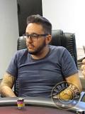 Marcelo Diogo