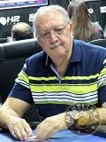 Ricardo Manfred