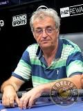 Carlos Rogério